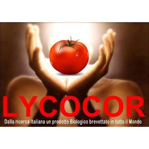 Lycocor